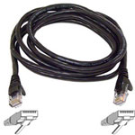 Belkin Patch Cable - 12 ft