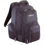 Targus Groove Notebook Backpack Notebook Carrying Backpack