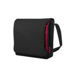Belkin Mini Messenger Case notebook carrying case