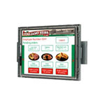 Planar LA1500RTR - LCD Display - Tft - 15""""