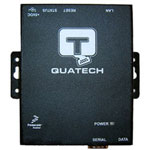 Quatech SSE-400D - Device Server
