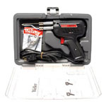 Cooper Hand Tools Industrial Duty Soldering Gun Kit