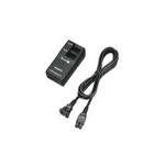 Sony BC VC10 - battery charger