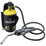 Bernzomatic Trigger-Start Hose Torch