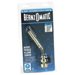 Bernzomatic Pencil Flame Torch Head