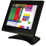 Unytouch Dolphin Series U02-T150 - LCD Display - TFT - 15""