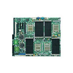 Supermicro H8QM3-2 - Motherboard - NForce Pro 3600