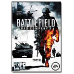 EA Battlefield Bad Company 2 - Complete Package