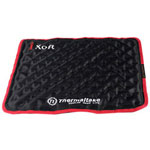Thermaltake IXoft R15ON01 - Notebook Cooling Pad