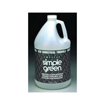 Simple Green Crystal Industrial strength Cleaner/Degreaser