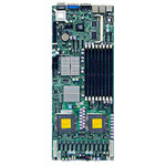 Supermicro X7DBT-INF - Motherboard - 5000P