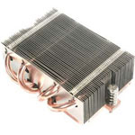 Thermaltake CL-P0315 - Processor Heatsink