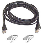 Belkin High Performance Patch Cable - 35 ft