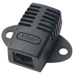Uptime Devices Environmental Sensors Temperature Sensor