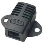 Uptime Devices Humidity Sensor - Humidity Sensor