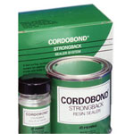 Ferro Industries Cordobond Strong Back Sealer