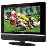 "Coby TF-TV2707 - 27"""" LCD TV"