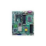 Supermicro H8DA8-2 - Motherboard - Extended ATX - NForce Pro 3600
