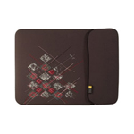 Caselogic notebook sleeve
