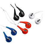 CTA Gellybean IP-CEB - Headphones