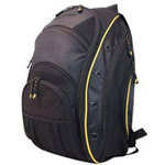 Mobile Edge EVO Laptop Backpack - Notebook Carrying Backpack