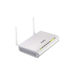 Zyxel WAP3205 wireless access point