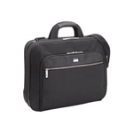 "Caselogic Case Logic 16"" Full-Size Security Friendly Laptop Case - Notebook Carrying Case"