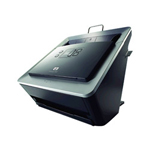 HP ScanJet 7800 Document Scanner Document Scanner