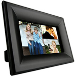 Westinghouse DPF-0702 - Digital Photo Frame