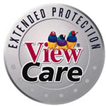 Viewsonic ViewCare Extended Warranty - Extended Service Agreement - 1 Year