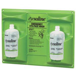 Eyesaline® Single 32 Ozwall Station