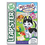 LeapFrog Pet Pals - Complete Package