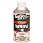 Crown Fault Finder Developer1079