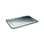 "Handi-Foil 205045 Steam Table Full Size Foil Board Lids, 20 13/16"" x 12 7/8"""