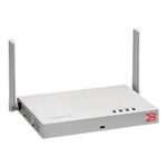 Brocade IronPoint 250 Access Point - Wireless Access Point