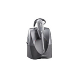 Plantronics CS 55 - headset - with HL10