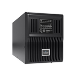 Leibert GXT3 1000MT120 - UPS - 900 Watt - 1000 VA