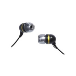 Altec Lansing BackBeat Plus UHP206 - headphones