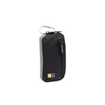 Caselogic Pocket Video Camcorder Case - case for camcorder