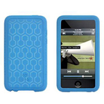 Imation XtremeMac TuffWrap Tatu case for digital player