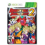 Namco Dragon Ball: Raging Blast 2 - Complete Package