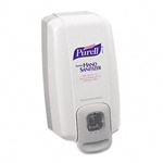 Purell Purell PURELL® NXT® SPACE SAVER™ Dispenser
