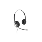 Plantronics Entera HW121N-USB - Headset