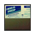 Theochem Laboratories Wax O Sweep 50 lb. Box