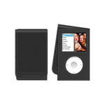 Belkin Leather Folio Case For Digital Player