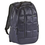 "Targus 16"" Crave Laptop Backpack - notebook carrying backpack"