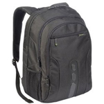 "Targus 16"" Chromatic Backpack - notebook carrying backpack"