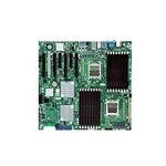 Supermicro H8DAi+-F - motherboard - enhanced extended ATX - AMD SR5690/SP5100