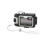 Sony MPK THHB - marine case for digital photo camera