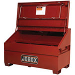 Jobox Steel Slope Lid 60.56x30x37.5